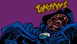 Tyrone Johnson (Earth-33734) from Spider-Man & Venom Maximum Carnage