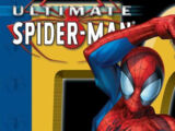 Ultimate Spider-Man Vol 1 50