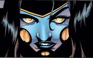 Una-Rogg (Earth-616) from Captain Marvel Vol 4 23 002