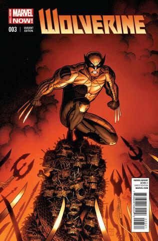 File:Wolverine Vol 6 3 Adams Variant.jpg