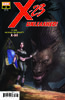 X-23 Vol 4 1 Wanted Comix Exclusive Variant
