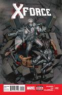 X-Force Vol 4 12