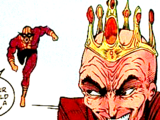 Adahm (Earth-616)