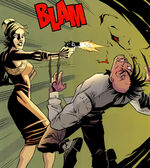 Akihiro and Donna Kiel (Earth-616) from Daken Dark Wolverine Vol 1 14 0001