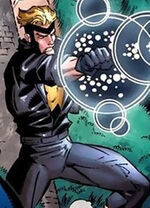 Alexander Summers (Earth-161) from X-Men Forever 2 Vol 1 8 001