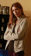Alisha (Earth-199999) Marvels Agents of SHIELD Season 2 21 001