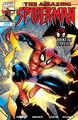 Amazing Spider-Man Vol 1 434.jpg