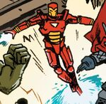 Anthony Stark (Earth-13121) from Superior Spider-Man Team-Up Special Vol 1 1 0001