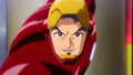 Anthony Stark (Earth-14042) from Marvel Disk Wars The Avengers Season 1 1 001.jpg