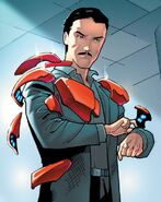 Anthony Stark (Earth-616) from Loki Vol 3 4 001