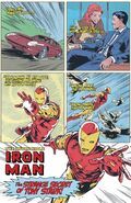 Anthony Stark (Earth-616) from Tony Stark Iron Man Vol 1 9 001