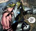 Anton Vanko (Whiplash) (Earth-616) from Iron Man vs. Whiplash Vol 1 3 002.jpg