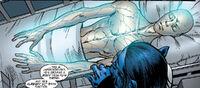 Armando Muñoz (Earth-616) from X-Men Deadly Genesis Vol 1 6 001