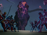 Marvel's Avengers Assemble Season 1 3