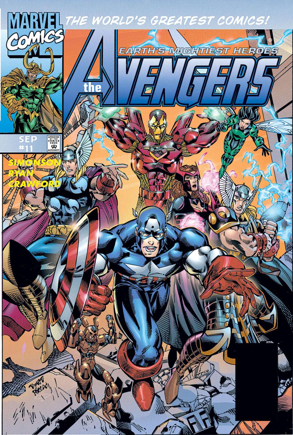 Avengers Vol 2 11.jpg
