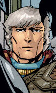 Balder Odinson (Earth-8545) from Exiles Vol 1 22 0001