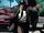 Bender (Blackguard) (Earth-616)