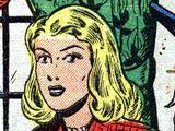 Beth Seton (Earth-616)
