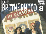 Brotherhood Vol 1 8