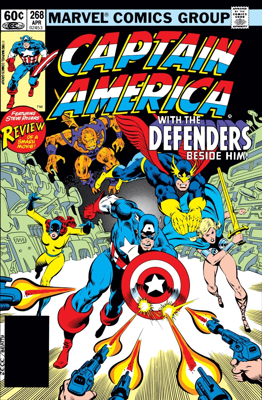 Captain America Vol 1 268.jpg