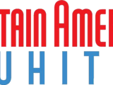 Captain America: White Vol 1