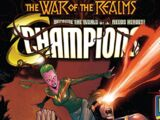 Champions Vol 3 5