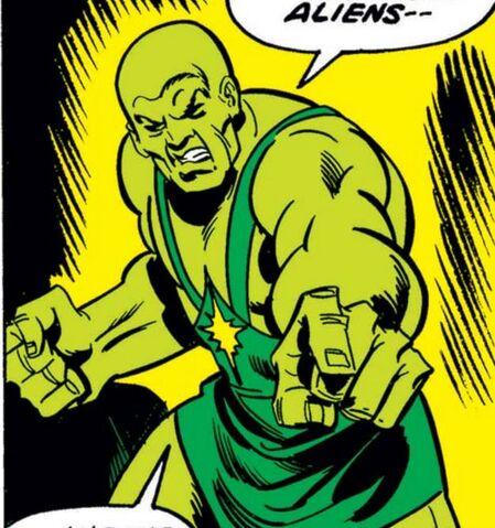File:Chun Lu (Earth-616) from Avengers Vol 1 130 0001.jpg
