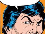 Clayton Wilson (Earth-616)