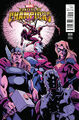 Contest of Champions Vol 1 9 Bagley Variant.jpg