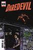 Daredevil Annual Vol 5 1 Zaffino Variant