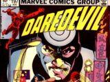 Daredevil Vol 1 197