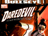 Daredevil Vol 2 111