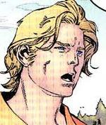 David (Keystone) (Earth-616) from Avengers Vol 3 65 001