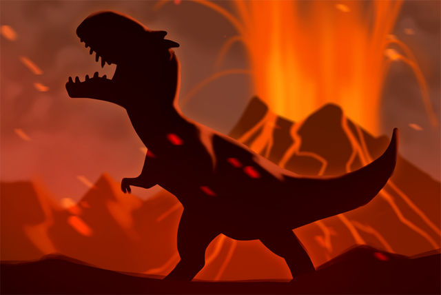 File:Devil Dinosaur (Earth-TRN562) from Marvel Avengers Academy 001.png