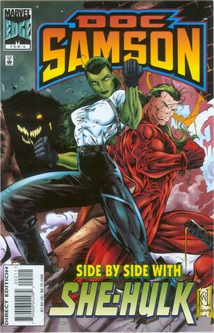 File:Doc Samson Vol 1 2.jpg