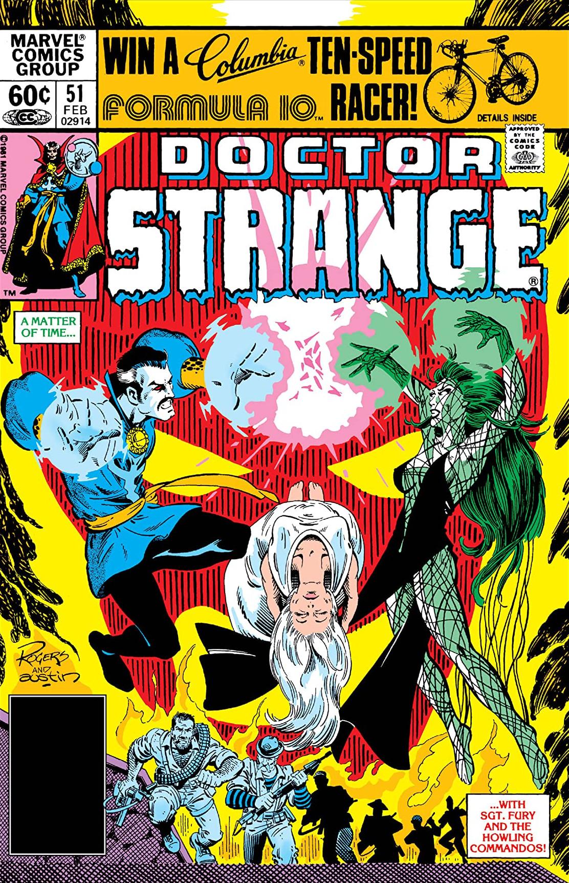 Doctor Strange Vol 2 51.jpg