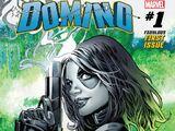 Domino Vol 3 1