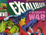 Excalibur Vol 1 68