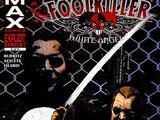 Foolkiller: White Angels Vol 1 2