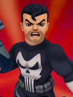 Frank Castle (Earth-91119) from Marvel Super Hero Squad Online 001