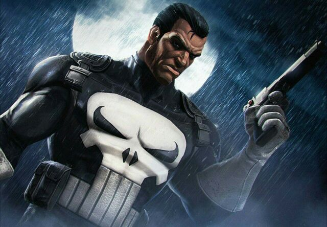 File:Frank Castle (Earth-TRN517) from Marvel Contest of Champions 001.jpg