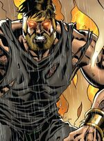 Hercules (Shade) (Earth-616) from Incredible Hercules Vol 1 130 01