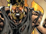 Hercules (Shade) (Earth-616)