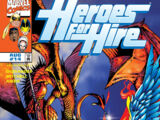 Heroes for Hire Vol 1 14