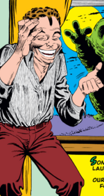 Horace (Earth-616) from Amazing Adventures Vol 1 5 001