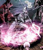 Ikon (Earth-616) from Thanos Imperative Devastation Vol 1 1 0001