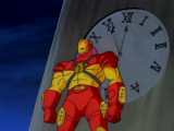 Iron Man: The Animated Series Season 1 10