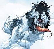 Ivan (Venom) (Earth-616) from Venom Vol 1 5 0001