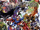 JLA/Avengers Vol 1 3