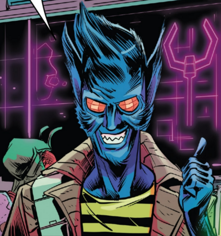 File:Kraglin (Earth-616) from All-New Guardians of the Galaxy Annual Vol 1 1 001.png